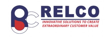 RELCO Europe