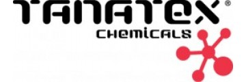 Tanatex Chemicals B.V.