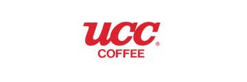 UCC Coffee Benelux BV