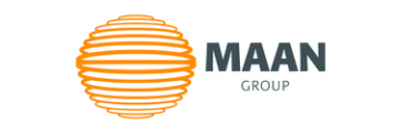 Maan Group