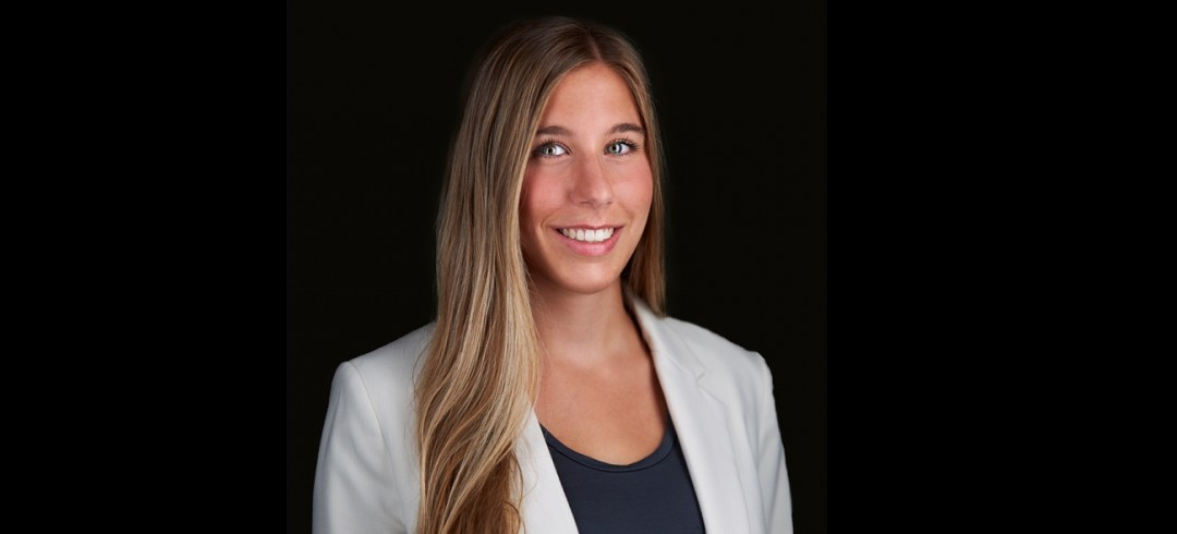 Malene Dorrestijn - Interim Finance Professional