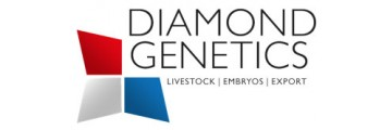 Diamondgenetics