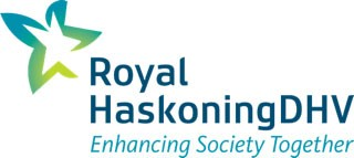 Royal-haskoningDHV