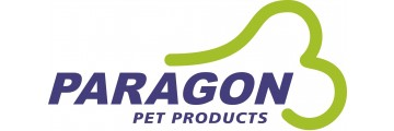 Paragon Pet Products Europe B.V.